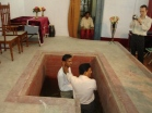 in-apa-botezului