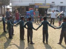 jocuri-la-scoala