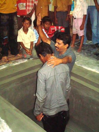 Amit impreuna cu pastorul O[1].M. Matthew