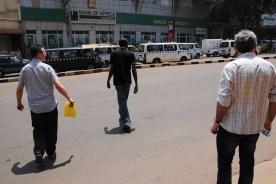 _12 prin Kampala