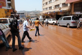_12b prin Kampala