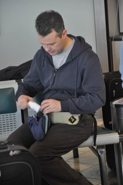 _2 in aeroport la Cairo
