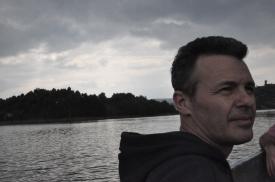 _37 pe lac