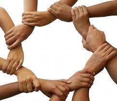 oameni maini